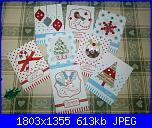 bigliettini augurali di natale-20101114_001-jpg