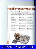 Cestini con passamanerie-cestino_001-jpg