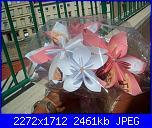 un bouquet molto particolare...................-hpim5169-jpg