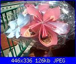 un bouquet molto particolare...................-copia-di-hpim5165-jpg