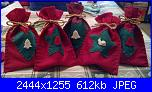 decorazioni natalizie-20101216_002-jpg