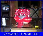 fiori fatti con collant-100_1086-jpg