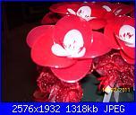fiori fatti con collant-100_1084-jpg