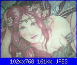 carta freezer-immagine-384-jpg