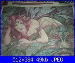 carta freezer-immagine-383-jpg