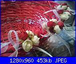 la cresima di clelia!!!-2011-03-14-16-13-56-jpg