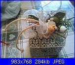 la cresima di clelia!!!-2011-03-14-12-58-09-jpg