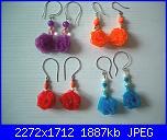piccoli bijoux col cuore.......-hpim5432-jpg
