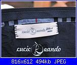 """etichetta """"lavorazione artigianale""""-img_2537-jpg"""