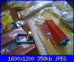 orologio a cucù di topolino...e collezioni varie-foto0093-jpg