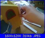 orologio a cucù di topolino...e collezioni varie-foto0095-jpg