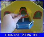 orologio a cucù di topolino...e collezioni varie-foto0094-jpg
