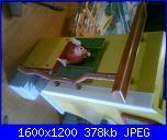 orologio a cucù di topolino...e collezioni varie-foto0098-jpg