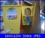 orologio a cucù di topolino...e collezioni varie-foto0105-jpg
