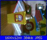 orologio a cucù di topolino...e collezioni varie-foto0107-jpg