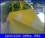 orologio a cucù di topolino...e collezioni varie-foto0112-jpg