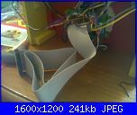 orologio a cucù di topolino...e collezioni varie-foto0111-jpg