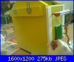orologio a cucù di topolino...e collezioni varie-foto0113-jpg