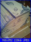 didi-lavori di pittura...-2011-07-02-23-58-10-jpg