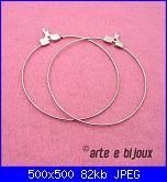 come chiudere base cerchi per orecchini-basi-orecchini1-jpg