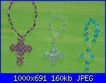 rosarietti-copia-2-di-img_2723-jpg