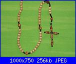 rosarietti-img_2722-jpg