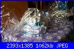 Torte di pannolini-100_3667-jpg