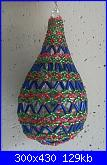 palline con perline-foto0027-jpg