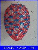 palline con perline-foto0046-jpg
