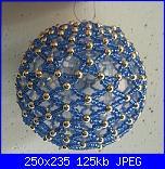 palline con perline-foto0025-jpg