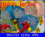 per pasqua-05042009-008-jpg
