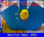 per pasqua-05042009-007-jpg