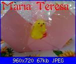 per pasqua-05042009-006-jpg