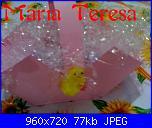 per pasqua-05042009-005-jpg