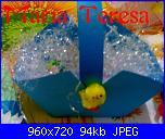 per pasqua-05042009-004-jpg