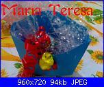 per pasqua-05042009-002-jpg