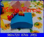 per pasqua-05042009-001-jpg
