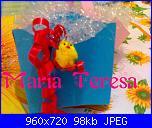 per pasqua-05042009-jpg
