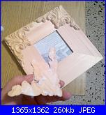 didi-lavori di pittura...-20012012240-jpg