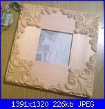 didi-lavori di pittura...-21012012241-jpg