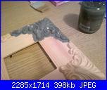 didi-lavori di pittura...-21012012243-jpg