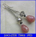 I miei bijoux-o-96-jpg