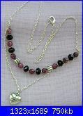 I miei bijoux-c-28-jpg