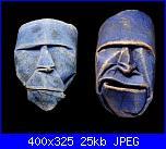 Che fantasia-sculptures-made-toilet-paper-rolls-4-jpg