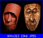 Che fantasia-sculptures-made-toilet-paper-rolls-5-jpg