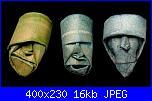 Che fantasia-sculptures-made-toilet-paper-rolls-7-jpg