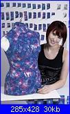 come fare un manichino-dressform6_lg-jpg