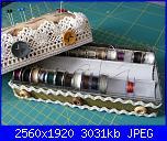 Porta spolette x macchina da cucire-scatola-p-p-1-jpg