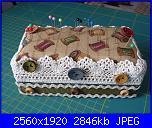 Porta spolette x macchina da cucire-scatola-portaspolette-e-puntaspilli-jpg