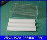 Porta spolette x macchina da cucire-scatona-con-portaspolette-prima-jpg